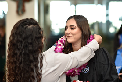 2018_1215_Commencement-Ed-1620