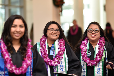 2018_1215_Commencement-Ed-1639