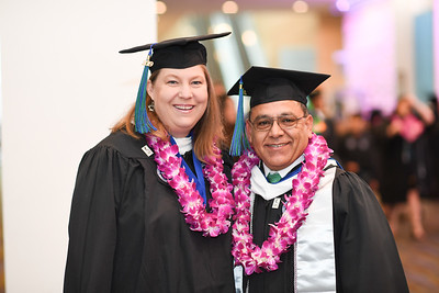 2019_0511-SpringCommencement-LowREs-9298