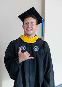 20210515_Commencement-WW-02135