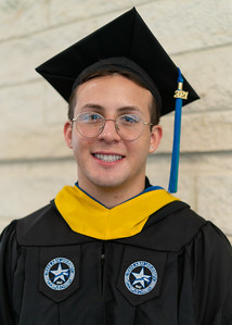 20210515_Commencement-WW-02142