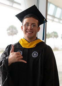 20210515_Commencement-WW-02133