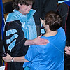 Afternoon Commencement_5-11-2013_4179