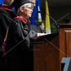 Afternoon Commencement_5-11-2013_4193