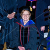 Afternoon Commencement_5-11-2013_4184