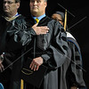 Afternoon Commencement_5-11-2013_4215