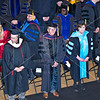 Afternoon Commencement_5-11-2013_4182