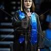Afternoon Commencement_5-11-2013_4200