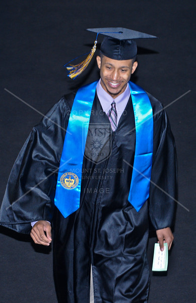 Afternoon Commencement_5-11-2013_4144