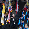 Afternoon Commencement_5-11-2013_4169