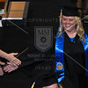 Afternoon Commencement_5-11-2013_4164