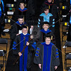 Afternoon Commencement_5-11-2013_4174