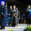 Afternoon Commencement_5-11-2013_4206