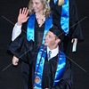 Afternoon Commencement_5-11-2013_4151