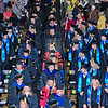 Afternoon Commencement_5-11-2013_4178