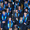 Afternoon Commencement_5-11-2013_4167