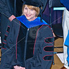 Afternoon Commencement_5-11-2013_4190