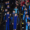 Afternoon Commencement_5-11-2013_4172