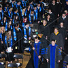 Afternoon Commencement_5-11-2013_4186