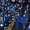 Afternoon Commencement_5-11-2013_4185