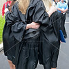 5-7-2011_Afternoon Commencement_DLD2909