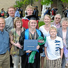 5-7-2011_Afternoon Commencement_DLD2973