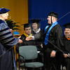 5-7-2011_Afternoon Commencement_DLD2853