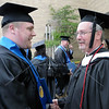 5-7-2011_Afternoon Commencement_DLD2951