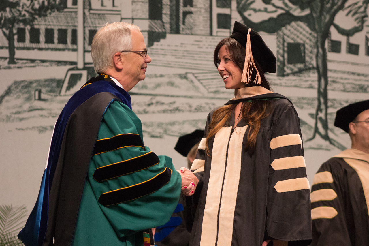 050716-RJF-CMM-CommencementMasters-12