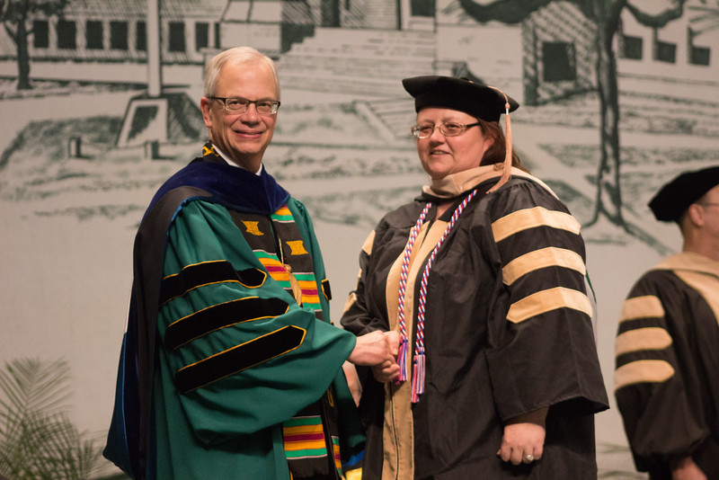 050716-RJF-CMM-CommencementMasters-10