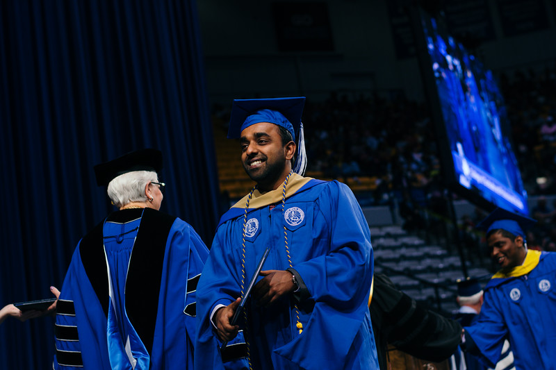Spring Commencements_Gibbons-6915