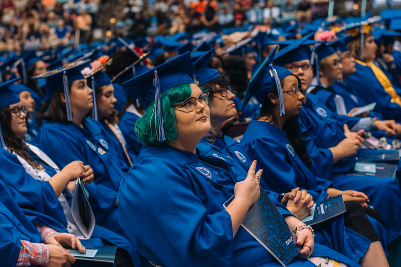 Spring Commencements_Gibbons-6873