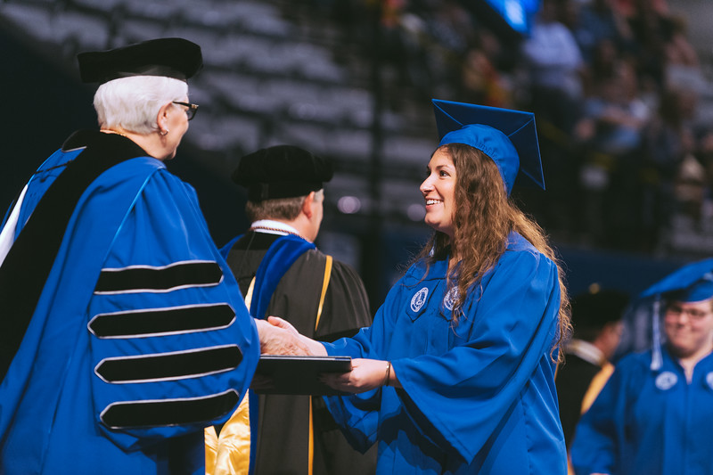 May 12 2018_Spring Commencement-8312