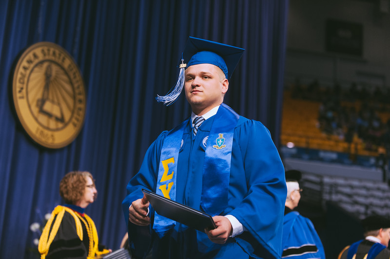 May 12 2018_Spring Commencement-8266