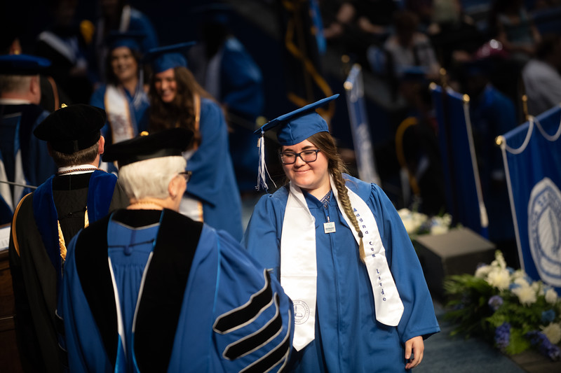 May 11, 2018 commencement-1979