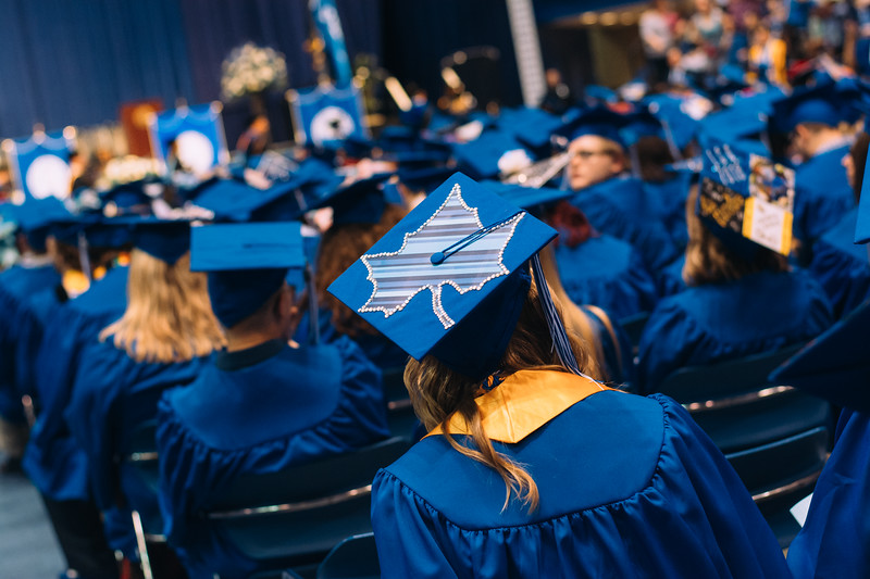 Spring Commencements_Gibbons-6852