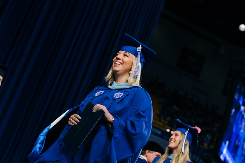 Spring Commencements_Gibbons-6945