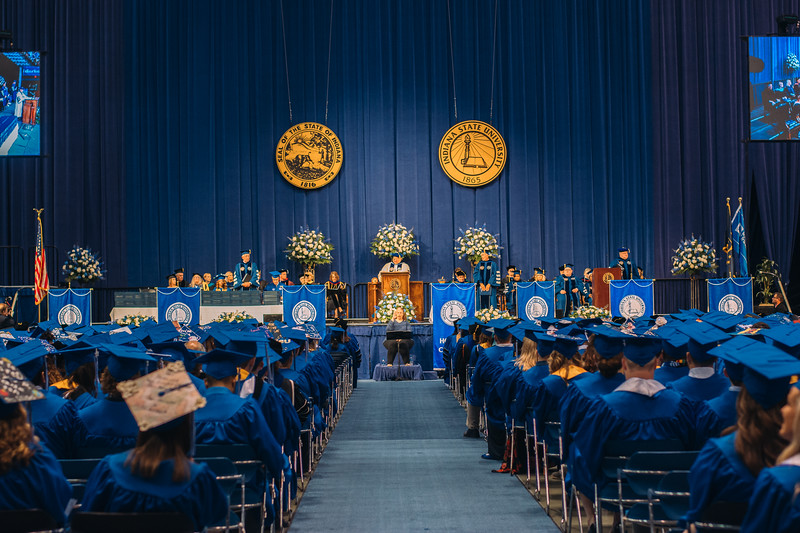 Spring Commencements_Gibbons-6862