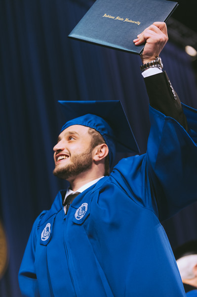 May 12 2018_Spring Commencement-8352