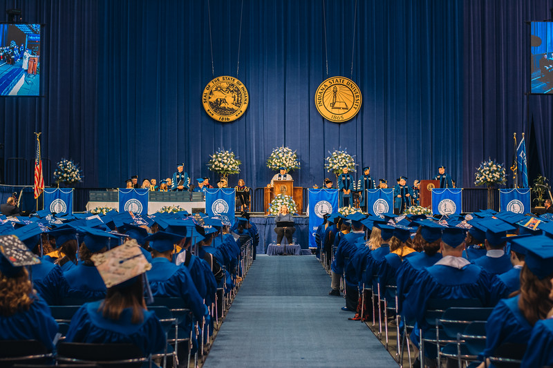 Spring Commencements_Gibbons-6864