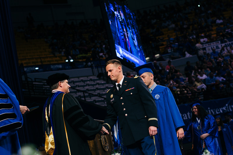 Spring Commencements_Gibbons-7041