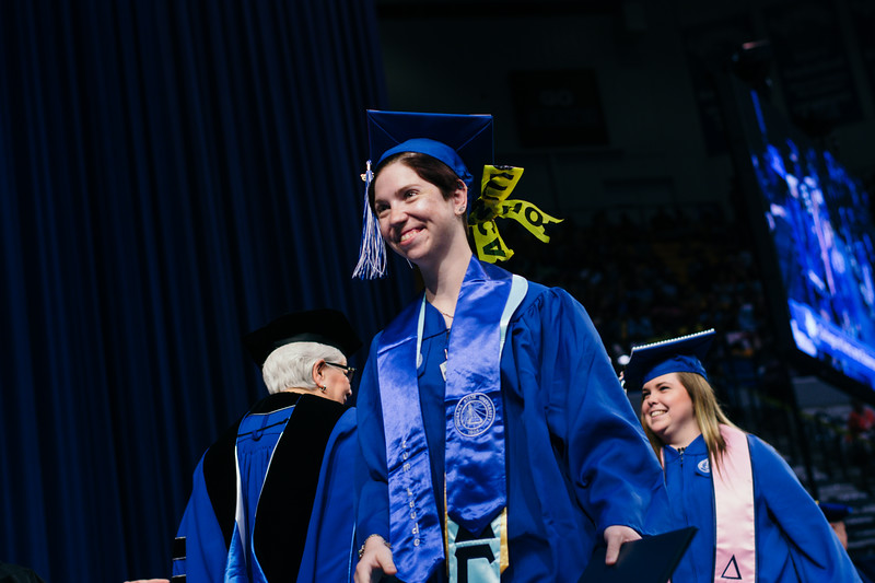 Spring Commencements_Gibbons-7035