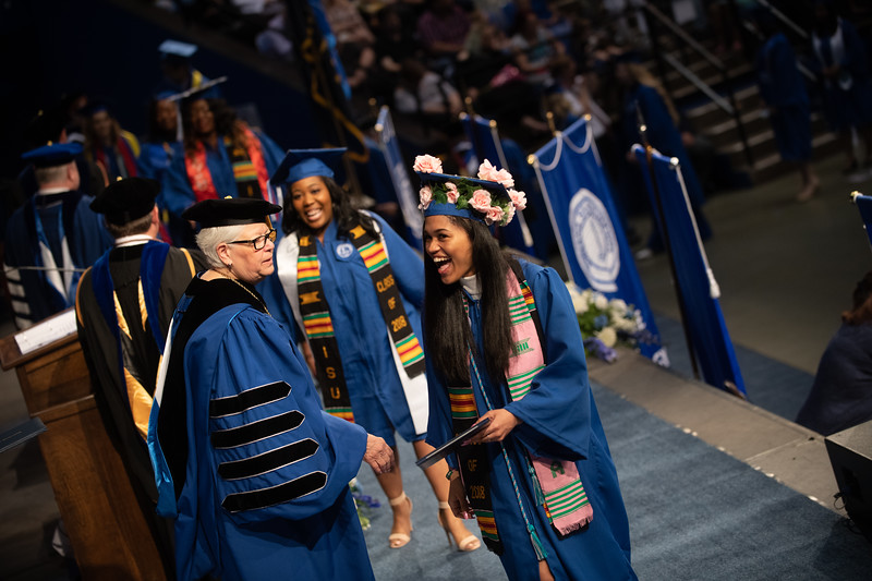 May 11, 2018 commencement -1913
