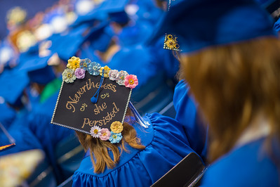 May 12, 2018 commencement -0492