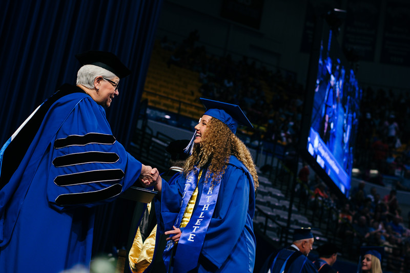 Spring Commencements_Gibbons-7019