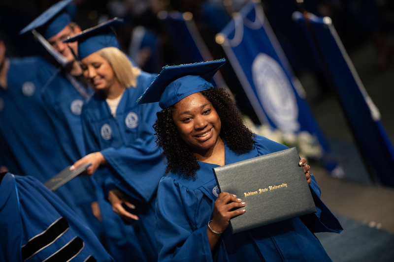 May 11, 2018 commencement -1872