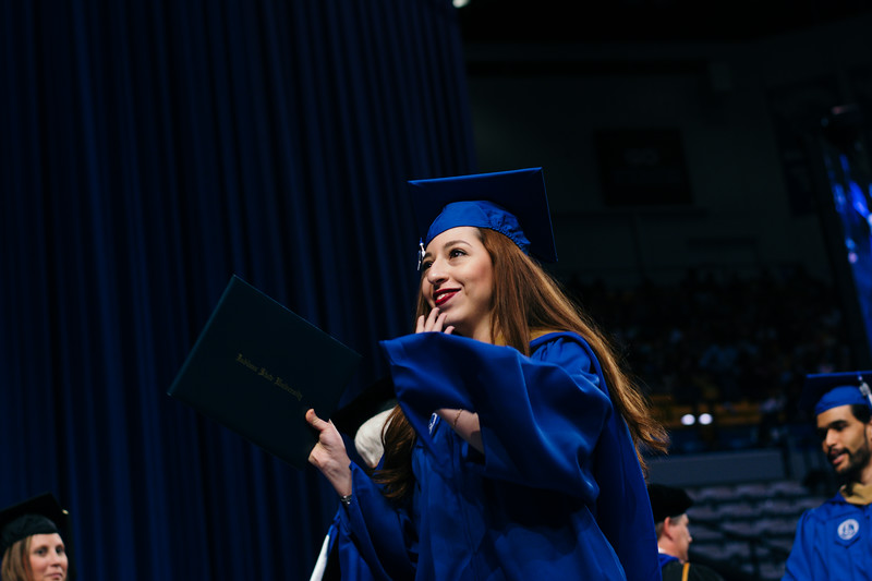 Spring Commencements_Gibbons-6932