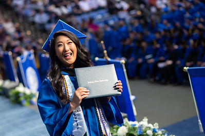 May 12, 2018 commencement -1770
