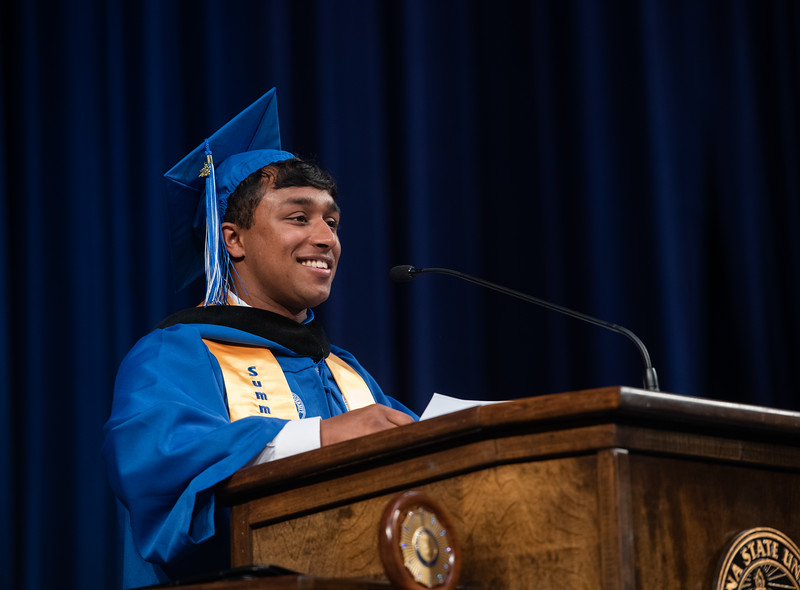 05_12_18_spring_commencement-2409