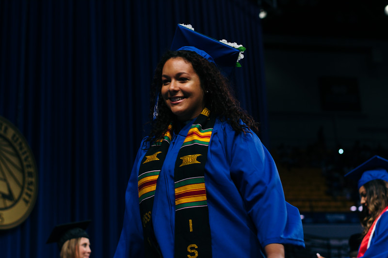 Spring Commencements_Gibbons-6990